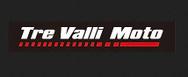 TRE VALLI MOTO S.A.S. logo
