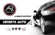 Lello Abbate AR Auto sas logo