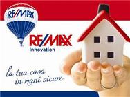 REMAX PANORAMA logo