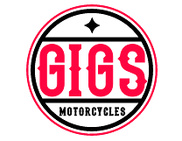 Gigs Motorcycles Srl