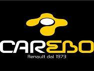 CAREBO S.P.A.