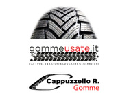 Gommeusate.it logo