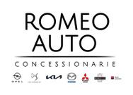 Romeoauto Concessionarie