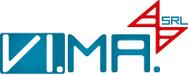 VI.MA.SRL logo