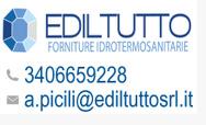 EDILTUTTO SRL