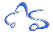 Ac car srls logo
