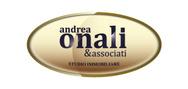 Andrea Onali & Associati logo