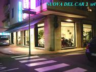 NUOVA DEL CAR 2 SRL