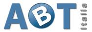 ABT Italia logo