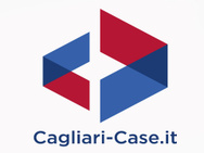 Cagliari-Case.it logo