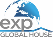 Exp Global House logo