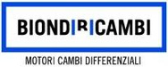 Biondi Ricambi srl