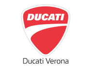 Ducati Verona - Red Bike Srl