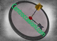 Centroccasioni S.r.l.s. logo