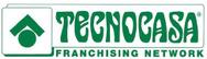 Tecnocasa Studio Asinara logo