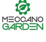 MECCANO GARDEN SRL logo