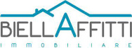 BiellAffitti logo