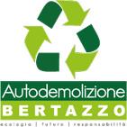 AUTODEMOLIZIONE BERTAZZO FERRUCCIO SRL