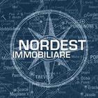 Nordest Immobiliare Srl logo