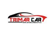TRIMARCAR SRL logo