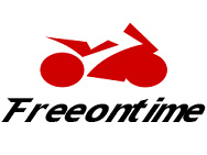 Freeontime logo
