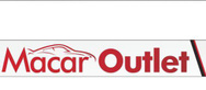 MACAR OUTLET