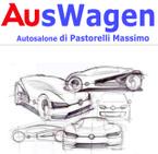 AusWagen di Massimo Pastorelli