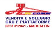 ALPICOMM logo