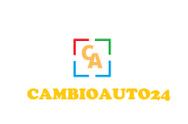 Cambioauto24 Venezia