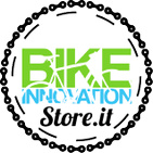 BIKE INNOVATION SNC