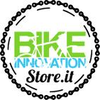 BIKE INNOVATION SNC logo