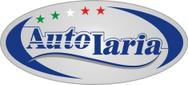 AUTO IARIA logo