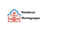 Residence Montegrappa logo