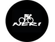 Cicli Neri - Shop logo