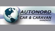 AUTONORD Car & Caravan