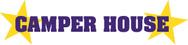 camper house rimini logo