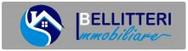 Bellitteri Immobiliare logo