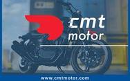 CMTmotor Viareggio