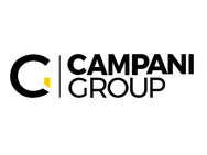 Campani Group Bologna logo