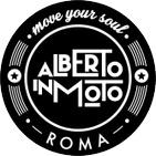 ALBERTOINMOTO logo