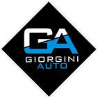 GIORGINIAUTO DI GIORGINI ADAM logo