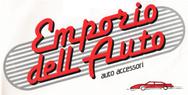Emporio dell'auto logo