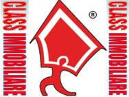CLASSIMMOBILIARE logo