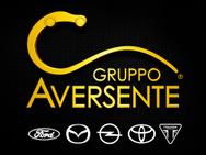 Ford Giorgio Aversente logo