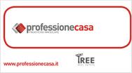 Professionecasa logo