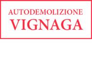 AUTODEMOLIZIONE VIGNAGA SRL