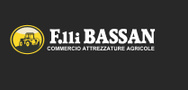 F.lli Bassan Fabio e Renzo s.n.c logo