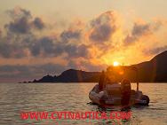 CVT Nautica - Nautiwebshop
