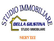 DELLA GIUSTINA STUDIO IMMOBILIARE logo