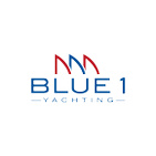 Blue 1 Yachting